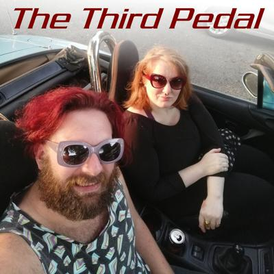 The Third Pedal