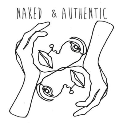 Naked and Authentic's Podcast