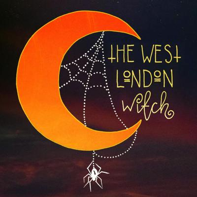 The West London Witch