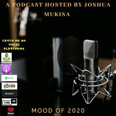 Joshua's Podcast