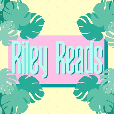 Riley Reads