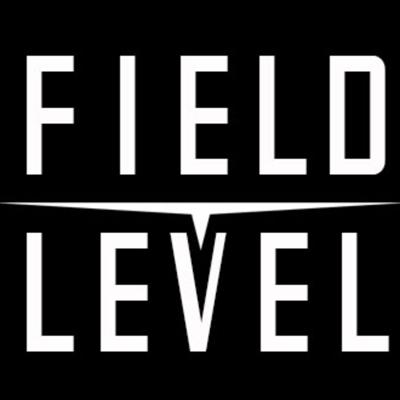The Field Level