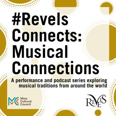 #RevelsConnects: Musical Connections