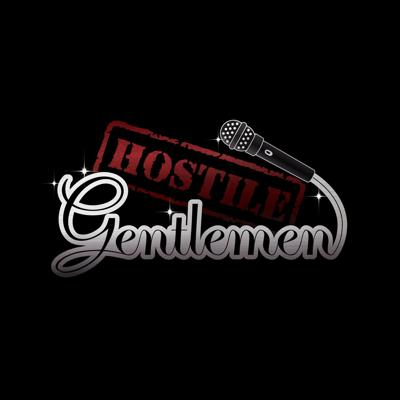 Welcome to Hostile Gentlemen!Bringing you a uniquely modified definition of class in this podcast, where the discussion will center around news with an emphasis on outlandish and disturbing topics! With Austin Ahmad, Adam Nagy, and David Thomas as your gentlemen, we give you our word to always be honest in judgement, fair in reason, and hostile as hell.CAUTION: STRONG LANGUAGE IS USED, AND ABUSED. EPISODES OUT WEEKLY.