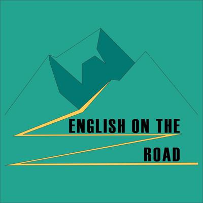 English on the Road