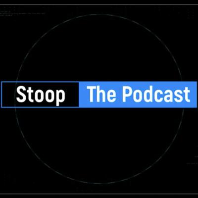 Stoop The Podcast