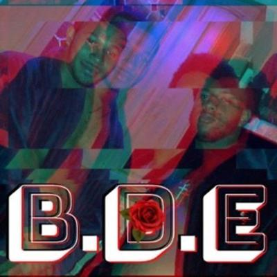 B.D.E(Big Dawg Entertainment)