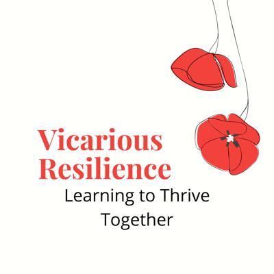 Vicarious Resilience