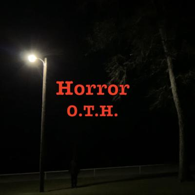 Horror off the Highway