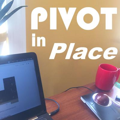 Pivot In Place