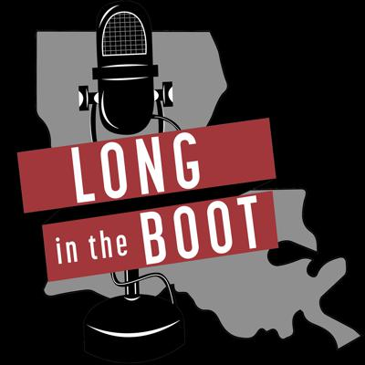 Long in the Boot