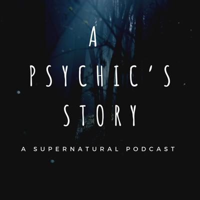 Did you know that there are 8 psychic senses? And that we all possess at least one of these psychic abilities - if not more? Whether we choose to believe, nurture or use our abilities is up to each one of us. A Psychic's Story is a podcast that takes a behind-the-scenes look at and has conversations with people who lead supernatural lives among the ordinary. Each episode is different, dispelling myths behind magic and lore – all while helping us navigate the complexities and misconceptions we've been taught during our lives. New episodes are released every two weeks, on Wednesdays.