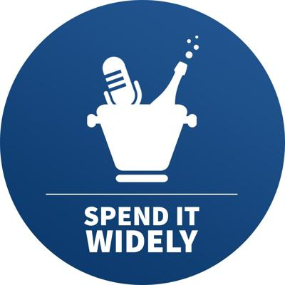 Spend it Widely