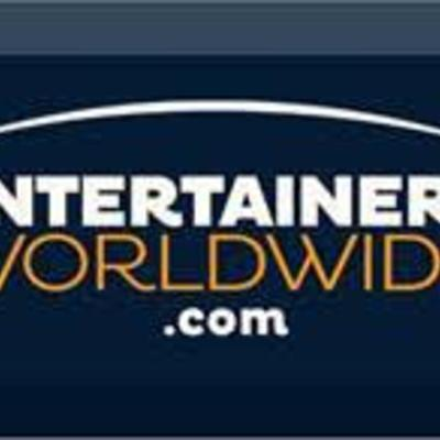 Entertainers Worldwide Podcast
