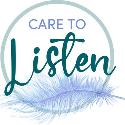 Care To Listen
