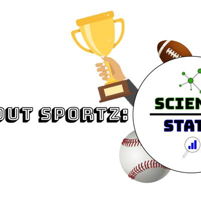 Science Over Stats