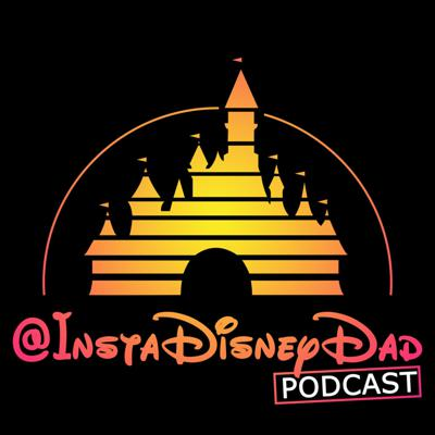 Disney Tips and more with InstaDisneyDad