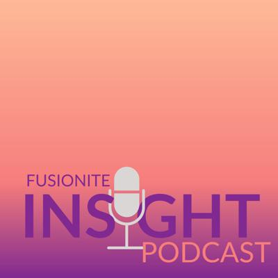 Focusing on culture, connection, growth and development with Fusion Academy, we interview leaders on topics that matter to you and your team. Music Rights: Danosongs - Feeling of Sunlight