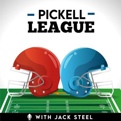 Pickell League Podcast
