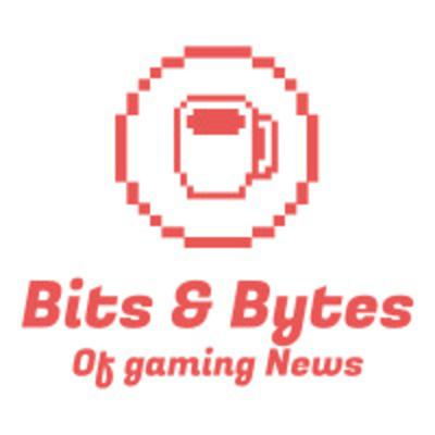 Bits and Bytes of Gaming News's Podcast