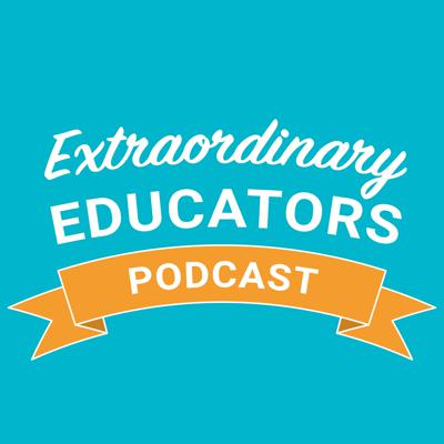 Danielle Sullivan, National Director at Curriculum Associates, and Sari Laberis, Social Communications Manager at Curriculum Associates, bring you best practices, ideas, and stories from extraordinary educators to help you thrive in your classroom.