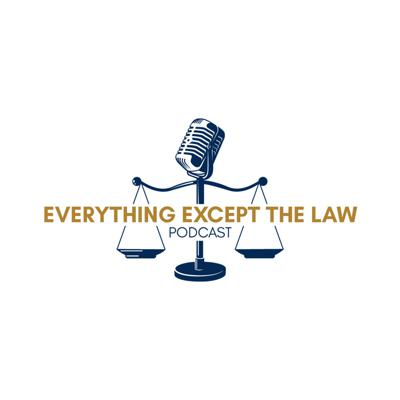 Everything Except the Law - Presented by Answering Legal