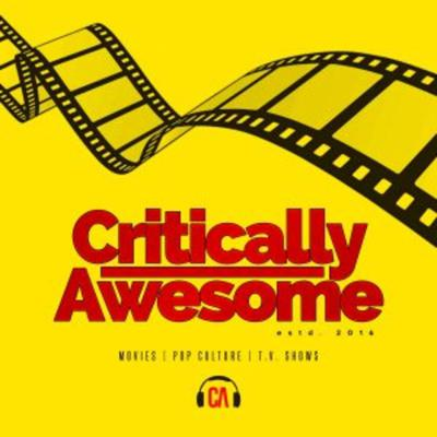 Critically Awesome