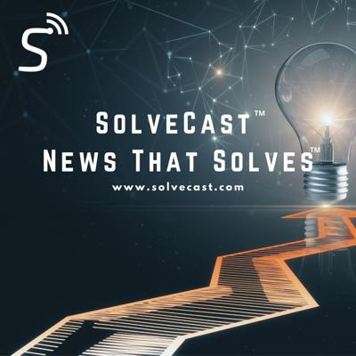 Cover art for Solving For Broadcasting and Covid-19 with Jason Benetti, Chicago White Sox Play-By-Play Announcer