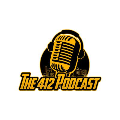 The 412 Podcast