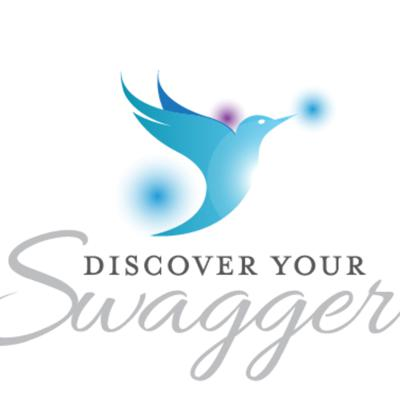 Discover Your Swagger Podcast