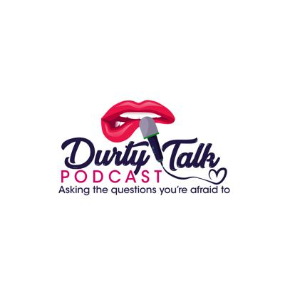 """Take a dive into Durty Talk with Angel Sand as she discusses organically gathered survey data collected from 50 guys ages 25-55 (both married, single, in situationships, and divorced). Each week a male guest will give their opinions and simply have fun talking """"durty."""" They answer these questions and more...Would you like to get spanked?Do you like getting your balls licked?What's your favorite position for making love?Do you prefer to hear talking or moaning?..Catch up on the seasons!!!Tune in and listen!! Make sure to review and subscribe!!"""