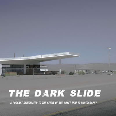 The Dark Slide