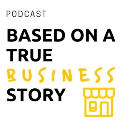 This podcast tells the true stories of local small businesses in Metro Vancouver. The goal of this podcast is to invite and speak to incredible business owners and hear their entrepreneurial story, which has shaped their dreams and has made them successful. These stories are often tangled and directly related to their own personal story. We will discuss the highs and the lows, the struggles and the victories, the past and the future of these ventures. You will get to hear how these businesses started, their inspiration and incredible ways they are serving their customers. But most of all, we will learn about the creative hard-working people driving these business ideas.If you are a small business and would like to be featured in an episode, send a message through our Facebook page or to learning.buzz.info@gmail.com.