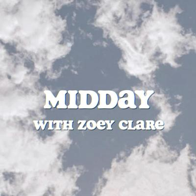 Midday