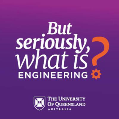 But Seriously, What is Engineering?