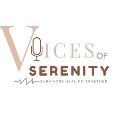 Voices of Serenity