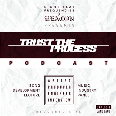 Trust The Process Podcast