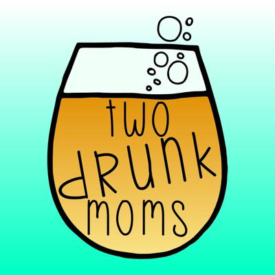 Lauren & Amber are two moms who needed an hour break each week to discuss motherhood and life in general while sipping wine.