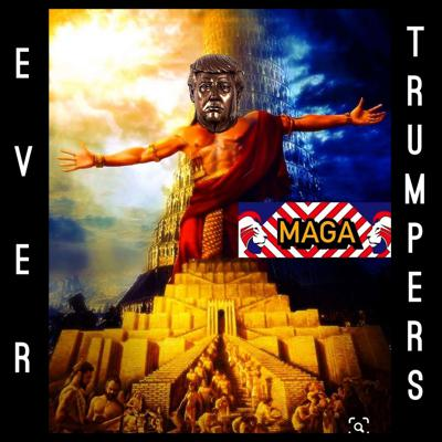 Ever Trumpers