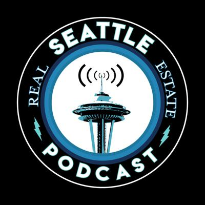 Seattle Real Estate Podcast