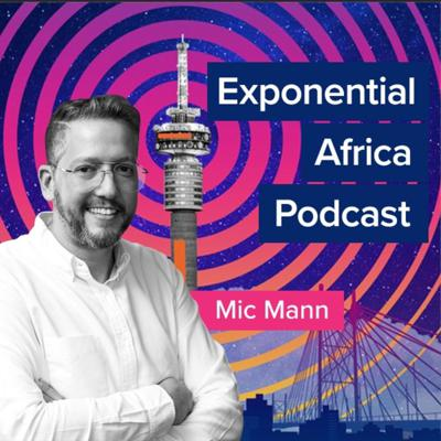 Exponential Africa