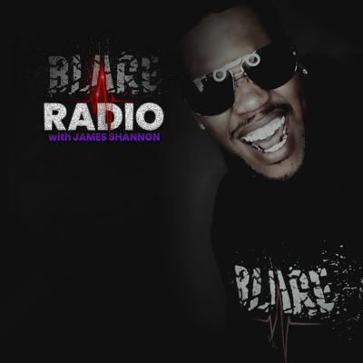 Blare Radio: Start Your Business and Be Heard