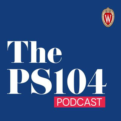 The PS104 Podcast