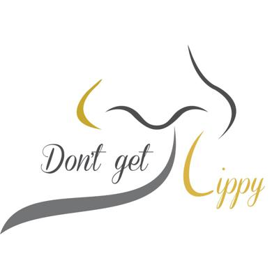 Don't Get Lippy's Podcast