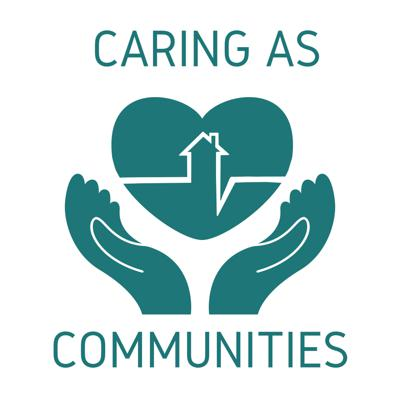 Caring as Communities
