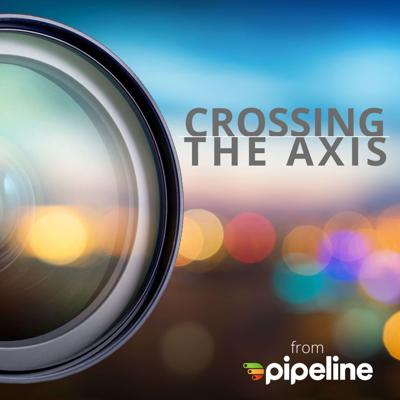 Crossing the Axis - The Biz Side of Video Production