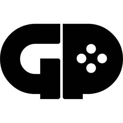 Geeky Pastimes Podcast