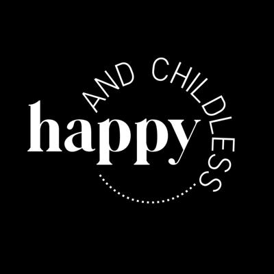 Happy and Childless