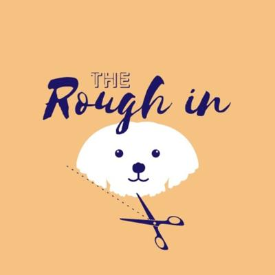 The Rough In