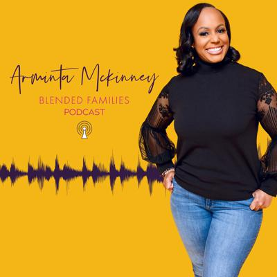 AM Blended Families Podcast